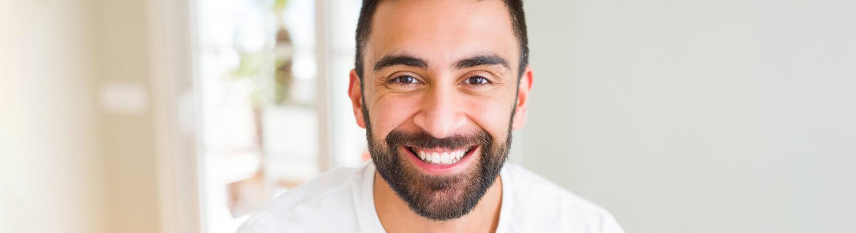 Teeth Whitening Puresmile Dental Implants